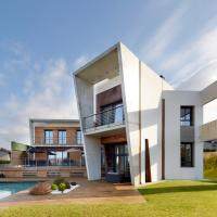 Villa Enea by FeelFree Rentals