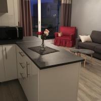 Studio 35 m2 cosy