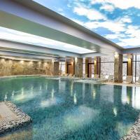 Rilets Resort & Spa