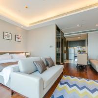 Jiahe Apartment