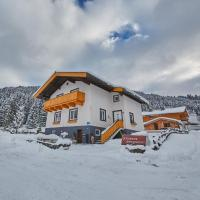 Appartement Schneider by Easy Holiday