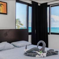 Casa Maya Beach