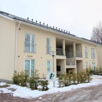 Studio apartment in Espoo, Vanha Muuralantie 2 (ID 4956)