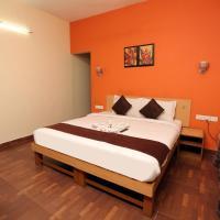 Rich Inn Furnished Apartments - Near AGS Cinemas