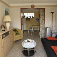 Chez Arlette BERNARD