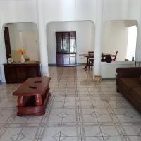 jus4u house