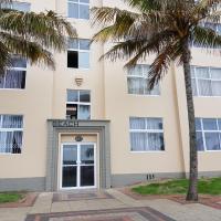 Beachurst Apartment II