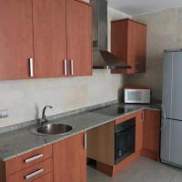 Apartamentos Turisticos Sant Boi
