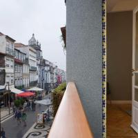 De Porto e Alma