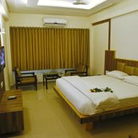 Hotel Sivaranjani
