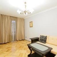 Brusnika Proletarskaya Apartments on Melnikova 2