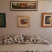 Fiera Milano City & San Siro apartment