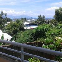 Appartement Matavai Papeete