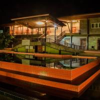 The Riverpool Resort and Spa