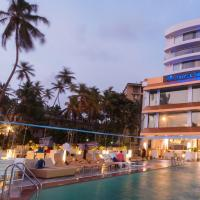 Hotel Sea Princess
