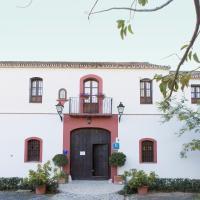 Hotel Cortijo San Antonio Caminito de Rey