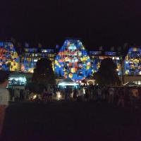 Petrópolis no Palácio Quitandinha: conforto e Paz