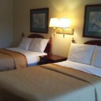 Havelock Inn & Suites