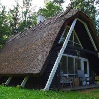 Puumetsa Cottage