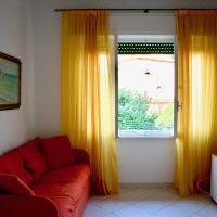 Casa Del Pruno