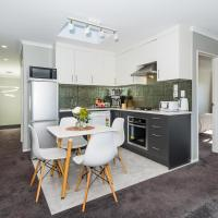 Albany Rosedale Modern 2 bedroom Unit