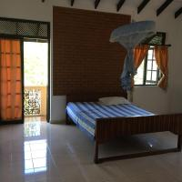 Mandy's guest house