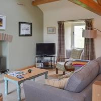 Brow View Cottage