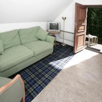 Pine Cottage- UK5503