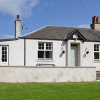 Maikle Cottage
