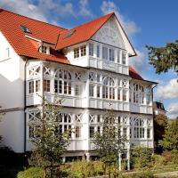 Villa Malepartus - Penthouse 09