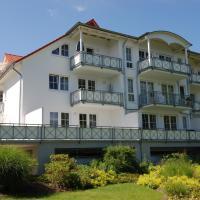 Villa Vilmblick - Apt. 23