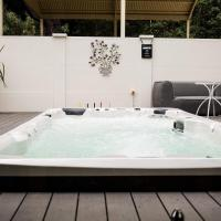 Aldgate Lodge Bed & Breakfast