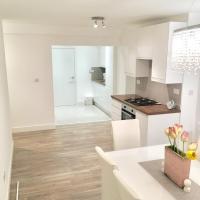 Luxurious room near Brent Cross