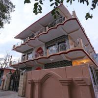 Serene Cottage Bhimtal Road