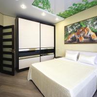 Comfort Apartments on Lermontova 19A