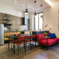 MilkyWay Florence Apartment