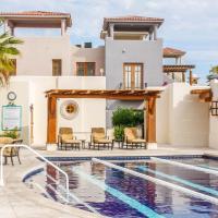 Ocean Golf and Villa Rentals Private B