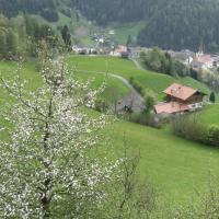 Gedrarzerhof