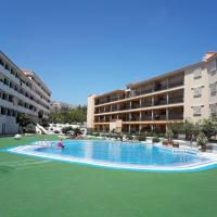 Summerland LC Apartments