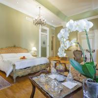 Corte Realdi Luxury Rooms