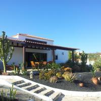 Villa pipo