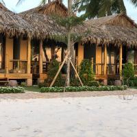 Dugong Resort Phu Quoc