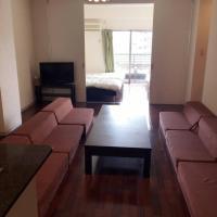 Weekly Apartment Nagoya