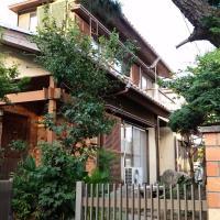 Higashi Matsudo Home, Narita AP Direct