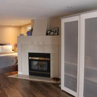 Caledon 1 bedroom apartment