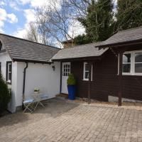 2 Sunnyside Cottage