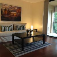 Sawgrass 2 Beds / 2 Baths Apartment