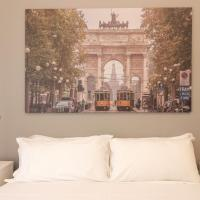 Italianway-Del Torchio 4