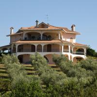 Maison Madame Hardy