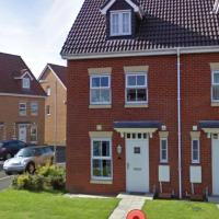 Summerfields (self catering)